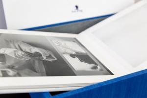 Album-collezione-Foto-Event-20_300px
