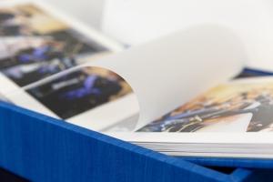 Album-collezione-Foto-Event-22_300px
