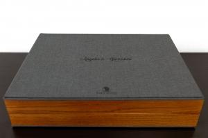 Album-collezione-Foto-Event-6_300px