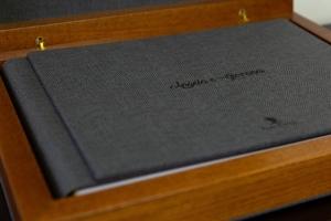 Album-collezione-Foto-Event-8_300px