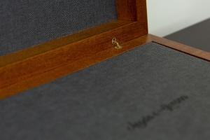 Album-collezione-Foto-Event-9_300px