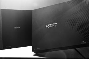 11 - RILIEF alluminio - catalogo album recordia - 38>40.indd