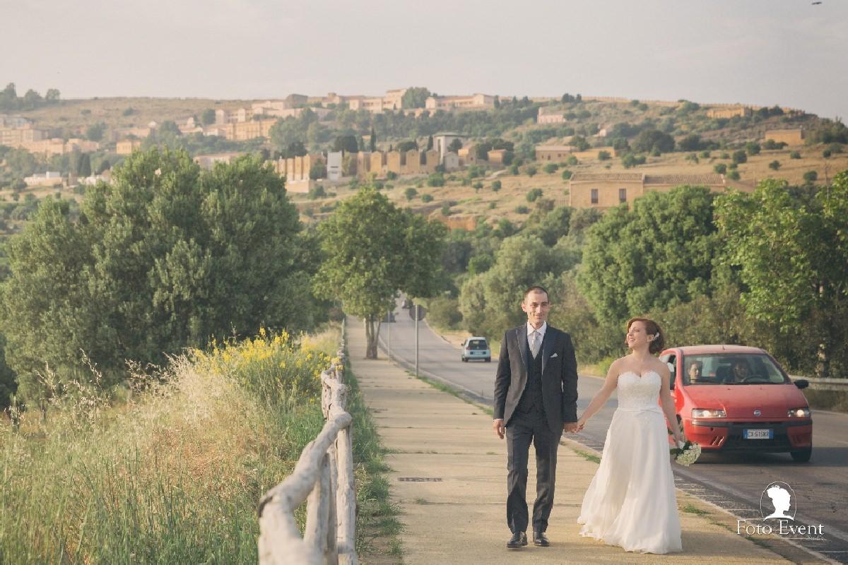 2017-05-06 Matrimonio Romina e Angelo Costanza 5DE 1064_CD