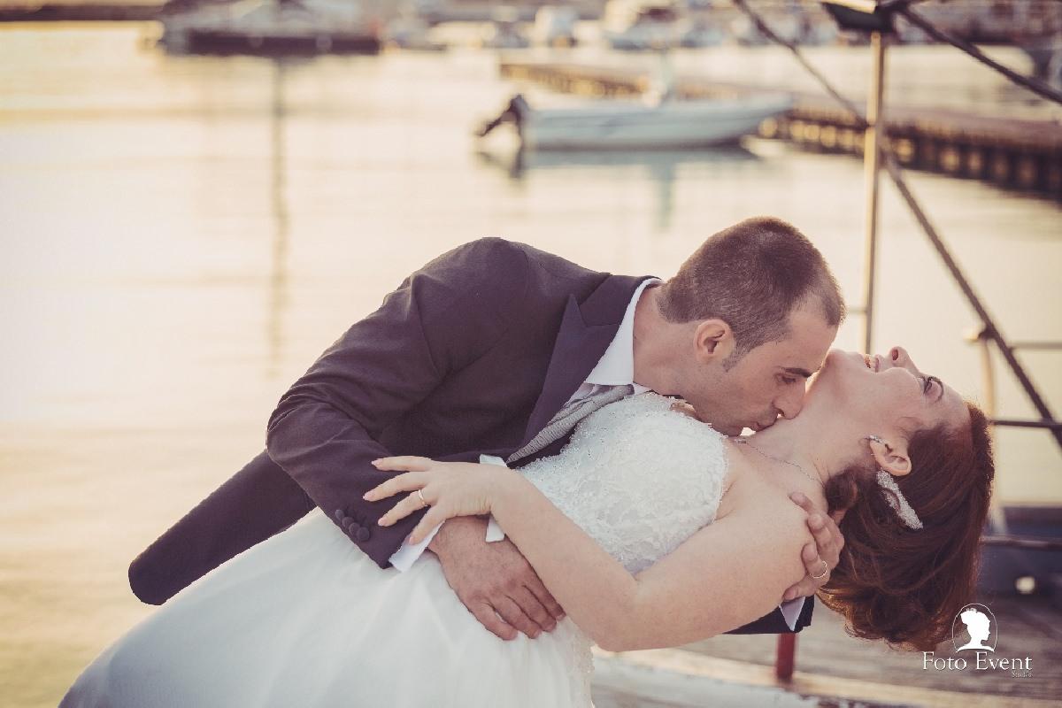 2017-05-06 Matrimonio Romina e Angelo Costanza 5DE 1114_CD
