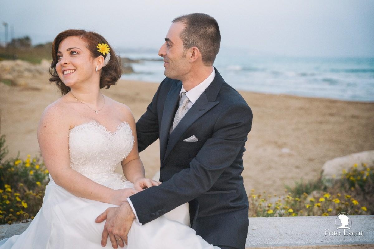 2017-05-06 Matrimonio Romina e Angelo Costanza 5DE 1141_CD