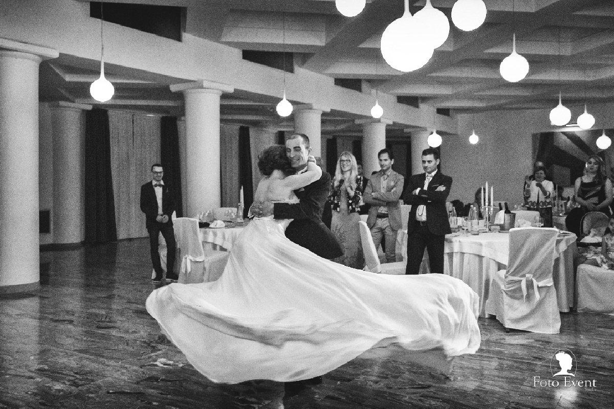 2017-05-06 Matrimonio Romina e Angelo Costanza 5DE 1224_CD