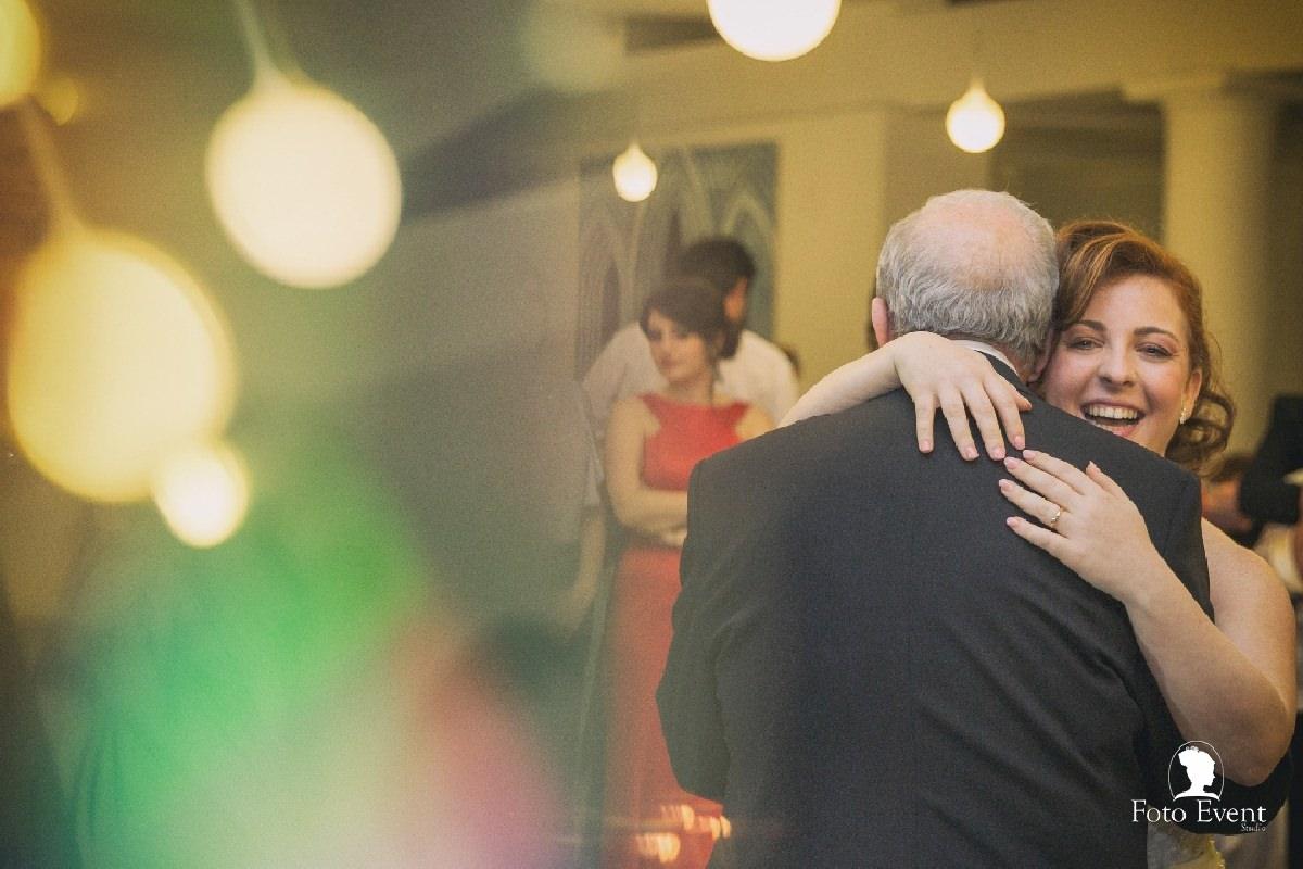 2017-05-06 Matrimonio Romina e Angelo Costanza 5DE 1334_CD