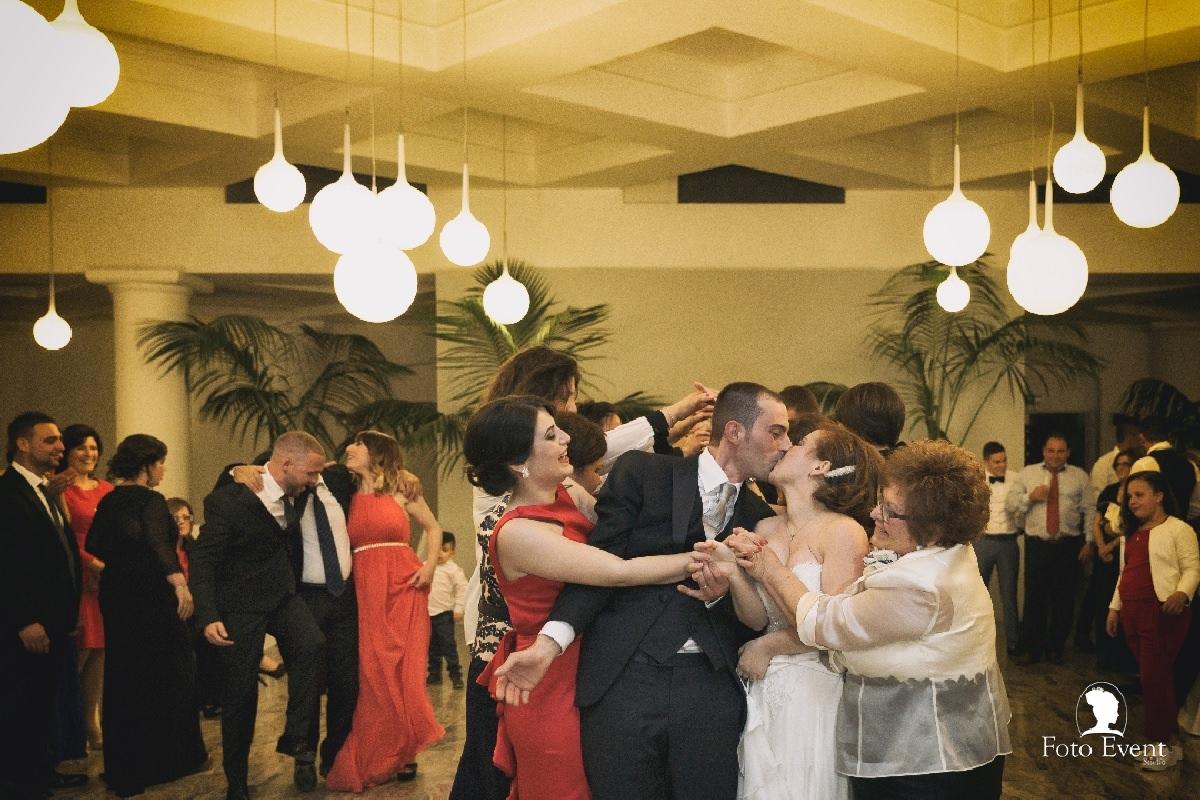 2017-05-06 Matrimonio Romina e Angelo Costanza 5DE 1352_CD