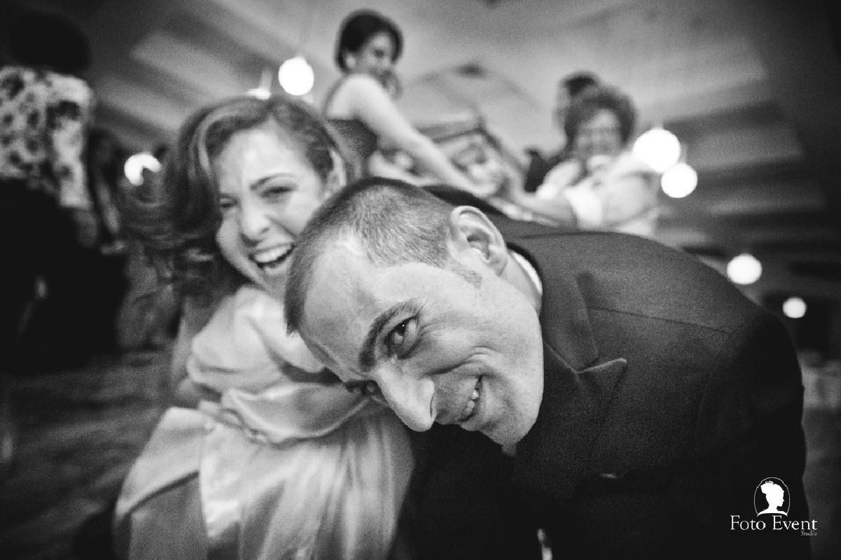 2017-05-06 Matrimonio Romina e Angelo Costanza 5DE 1355_CD
