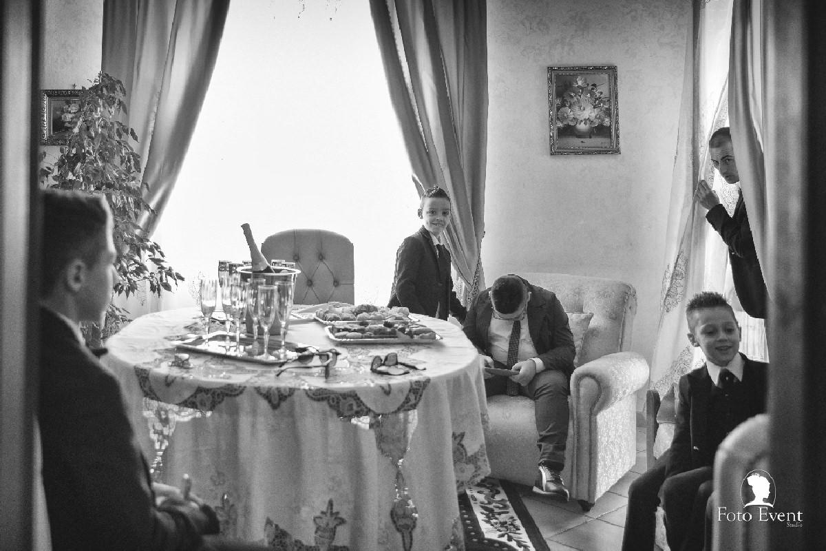 2017-05-06 Matrimonio Romina e Angelo Costanza 5DE 136_CD