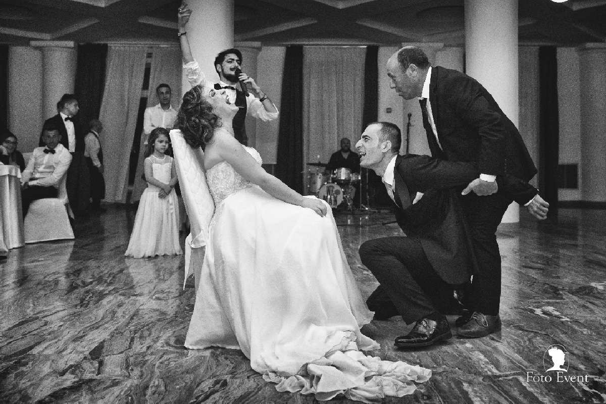 2017-05-06 Matrimonio Romina e Angelo Costanza 5DE 1393_CD