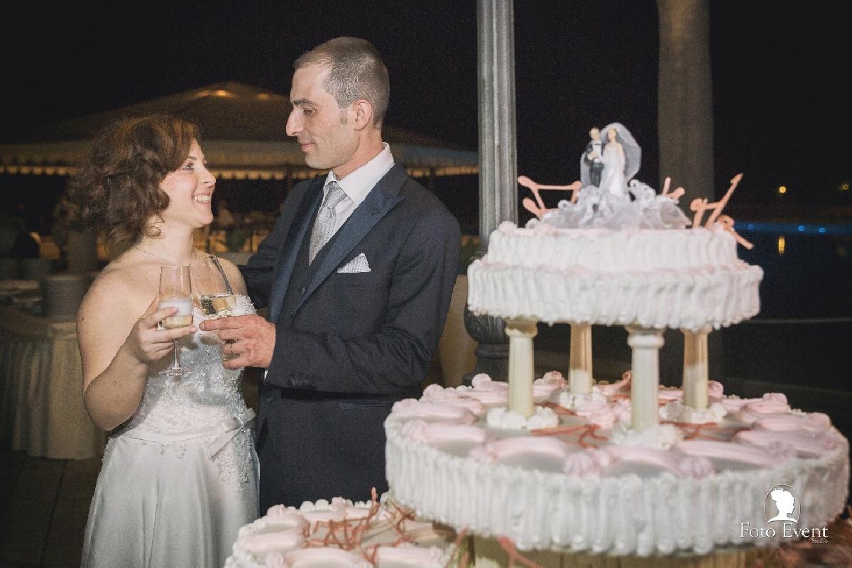 2017-05-06 Matrimonio Romina e Angelo Costanza 5DE 1404_CD