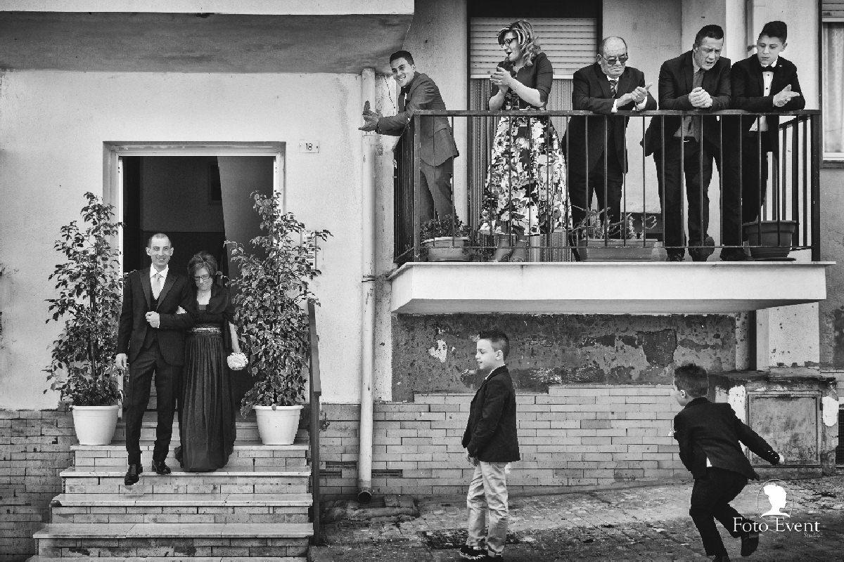 2017-05-06 Matrimonio Romina e Angelo Costanza 5DE 287_CD