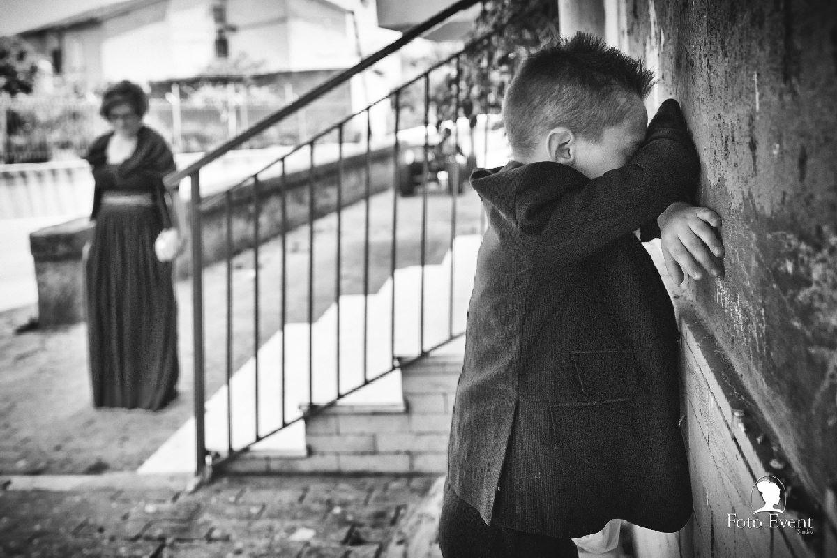 2017-05-06 Matrimonio Romina e Angelo Costanza 5DE 288_CD