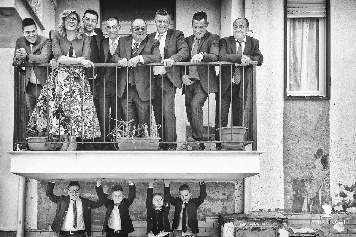 2017-05-06 Matrimonio Romina e Angelo Costanza 5DE 294_CD