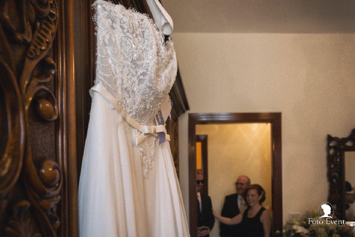2017-05-06 Matrimonio Romina e Angelo Costanza 5DE 300_CD