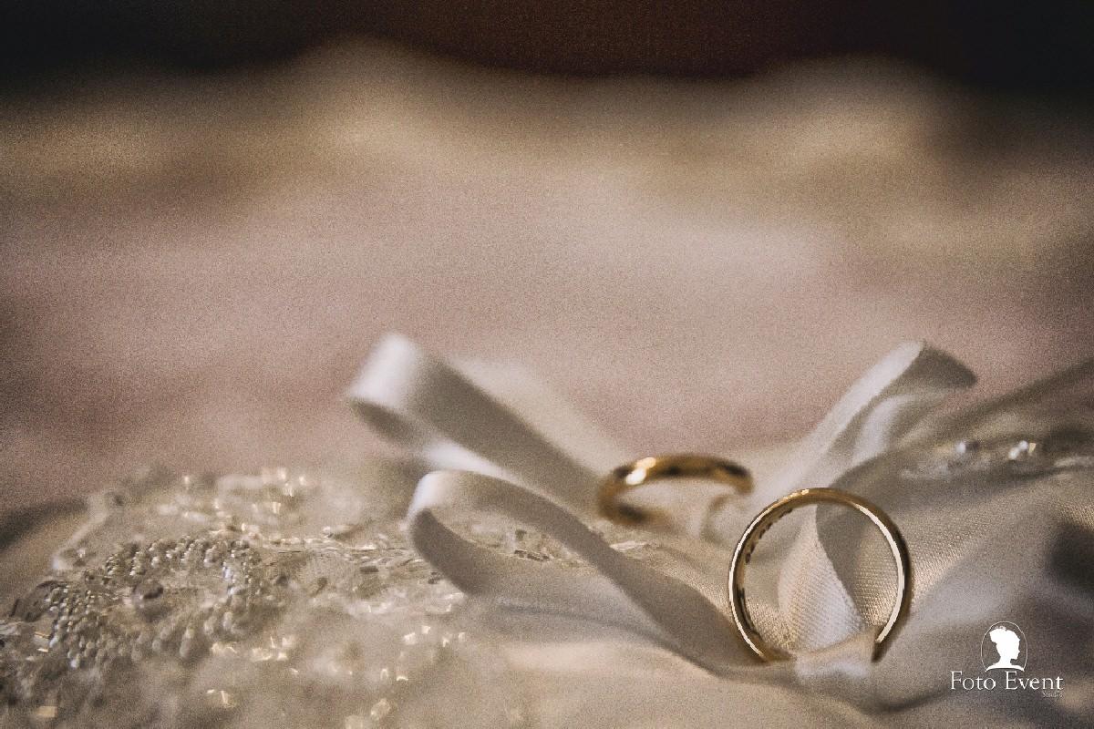 2017-05-06 Matrimonio Romina e Angelo Costanza 5DE 305_CD