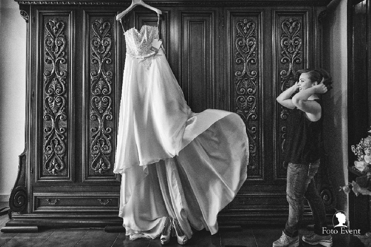 2017-05-06 Matrimonio Romina e Angelo Costanza 5DE 312_CD