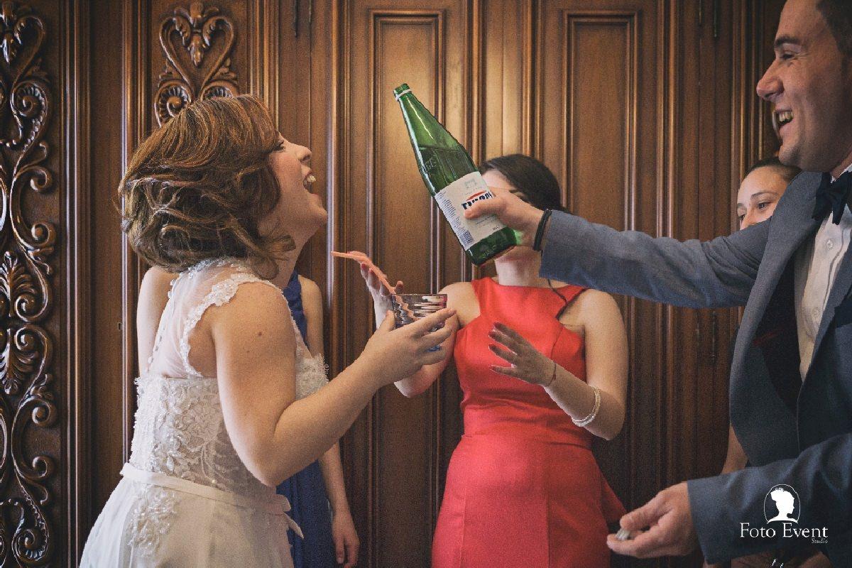 2017-05-06 Matrimonio Romina e Angelo Costanza 5DE 359_CD