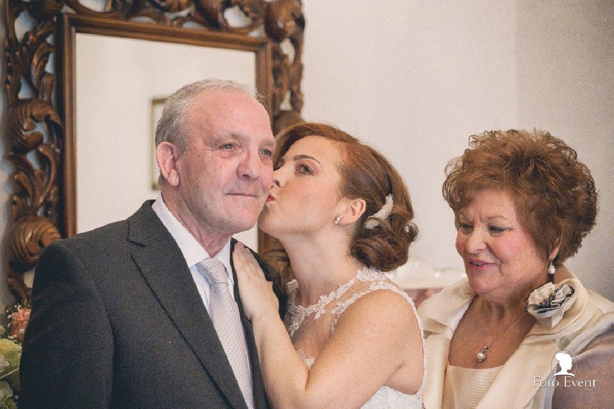2017-05-06 Matrimonio Romina e Angelo Costanza 5DE 425_CD