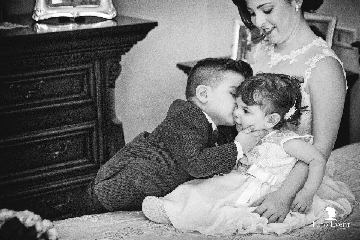 2017-05-06 Matrimonio Romina e Angelo Costanza 5DE 509_CD