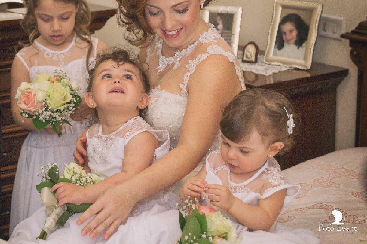 2017-05-06 Matrimonio Romina e Angelo Costanza 5DE 607_CD