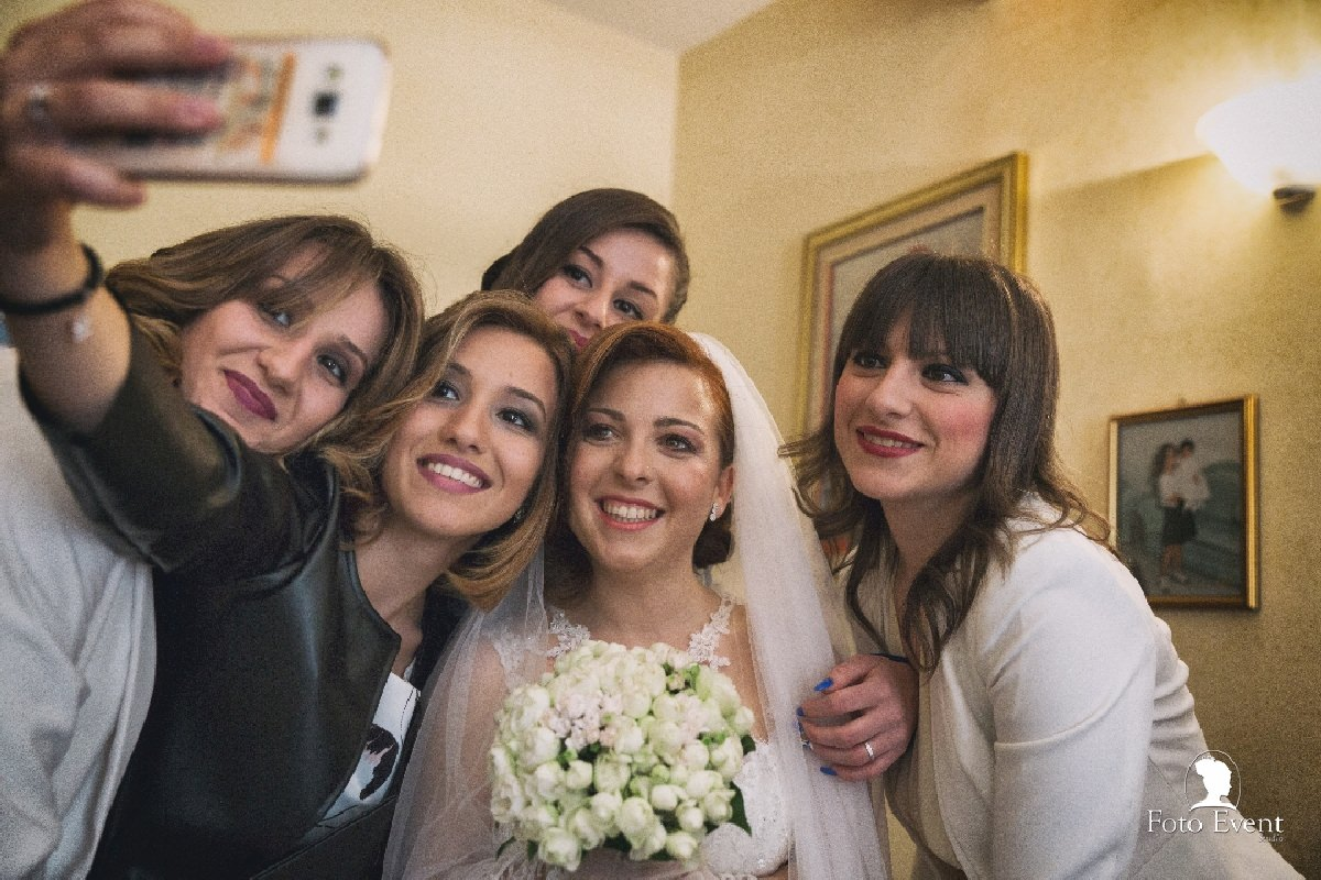 2017-05-06 Matrimonio Romina e Angelo Costanza 5DE 690_CD