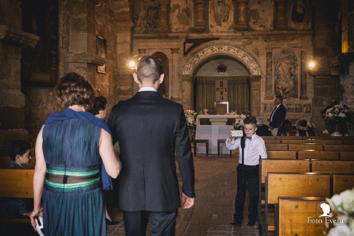2017-05-06 Matrimonio Romina e Angelo Costanza 5DE 727_CD
