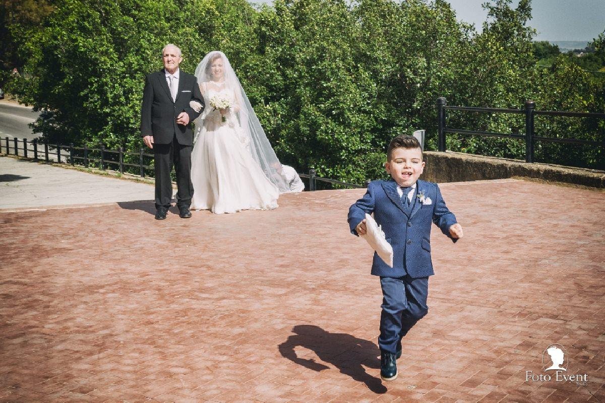 2017-05-06 Matrimonio Romina e Angelo Costanza 5DE 745_CD