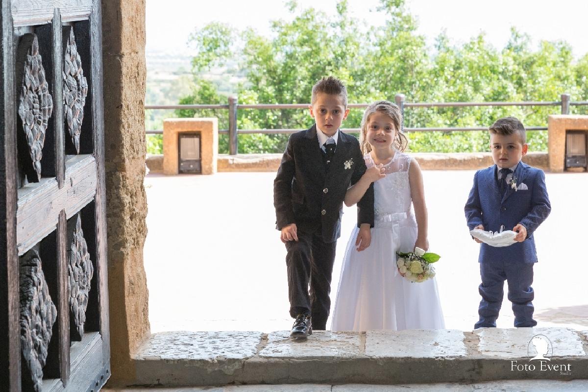 2017-05-06 Matrimonio Romina e Angelo Costanza 5DE 750_CD