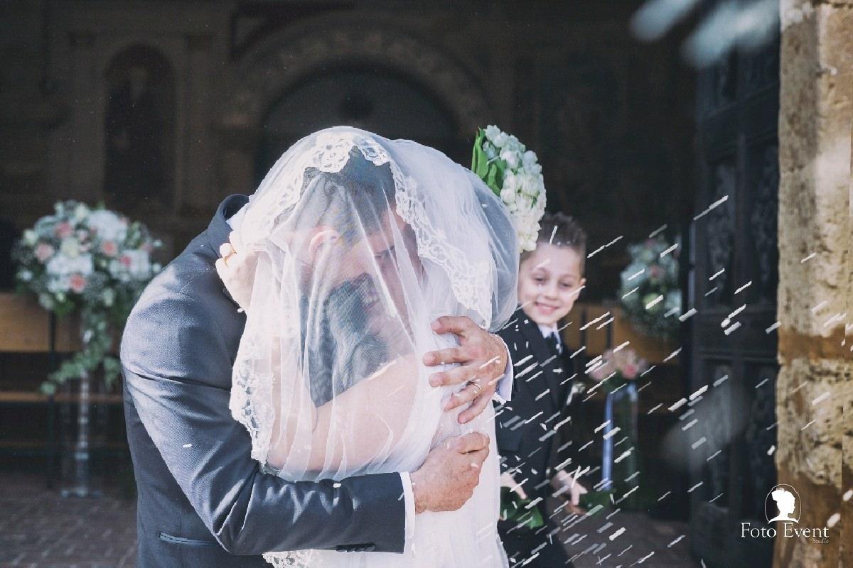 2017-05-06 Matrimonio Romina e Angelo Costanza 5DE 904_CD