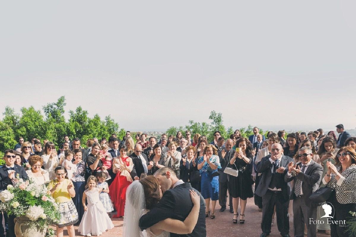 2017-05-06 Matrimonio Romina e Angelo Costanza 5DE 914_CD