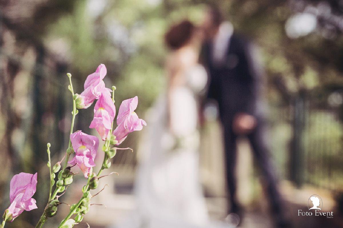 2017-05-06 Matrimonio Romina e Angelo Costanza 5DE 947_CD