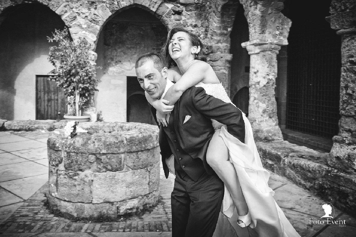 2017-05-06 Matrimonio Romina e Angelo Costanza 5DE 997_CD