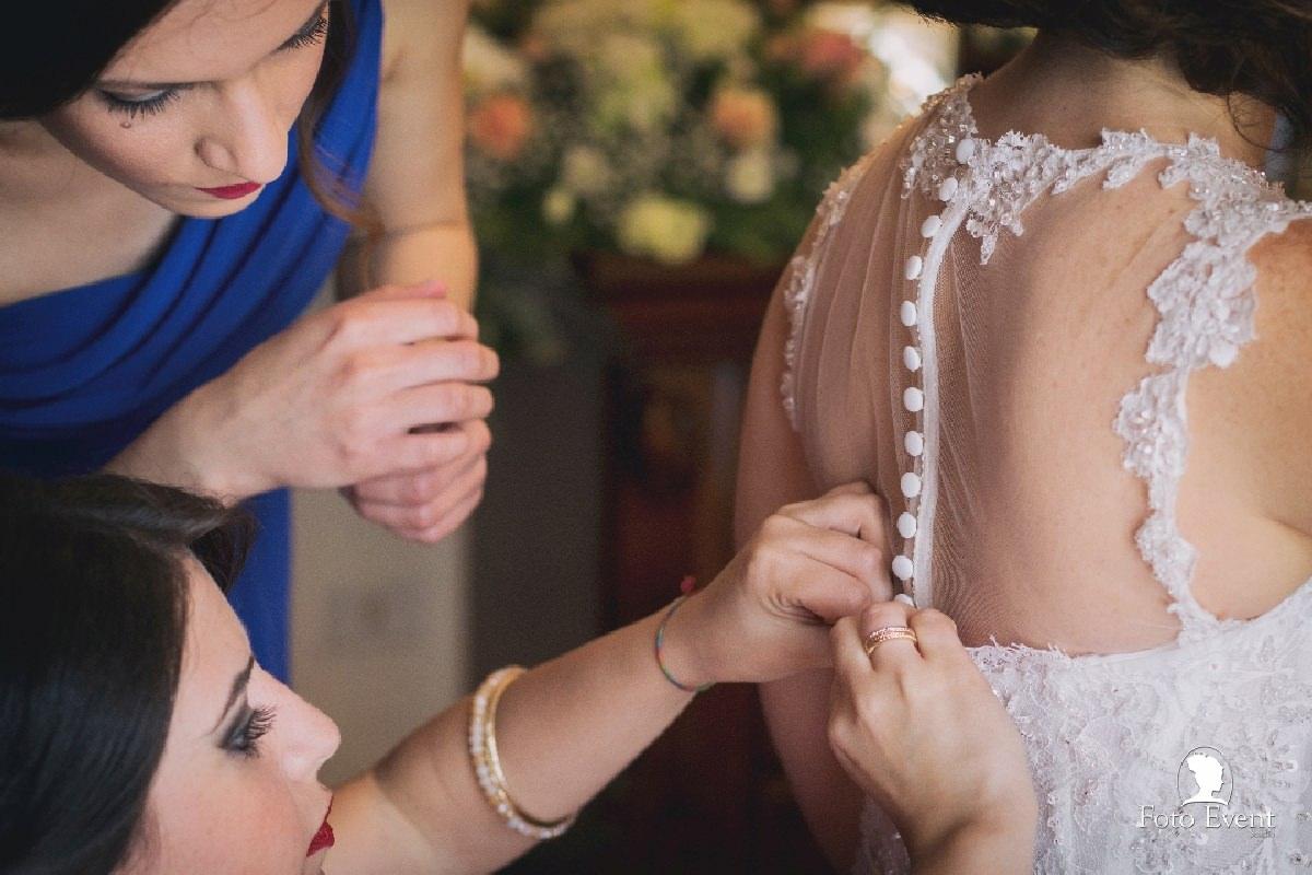 2017-05-06 Matrimonio Romina e Angelo Costanza Anna 289_CD