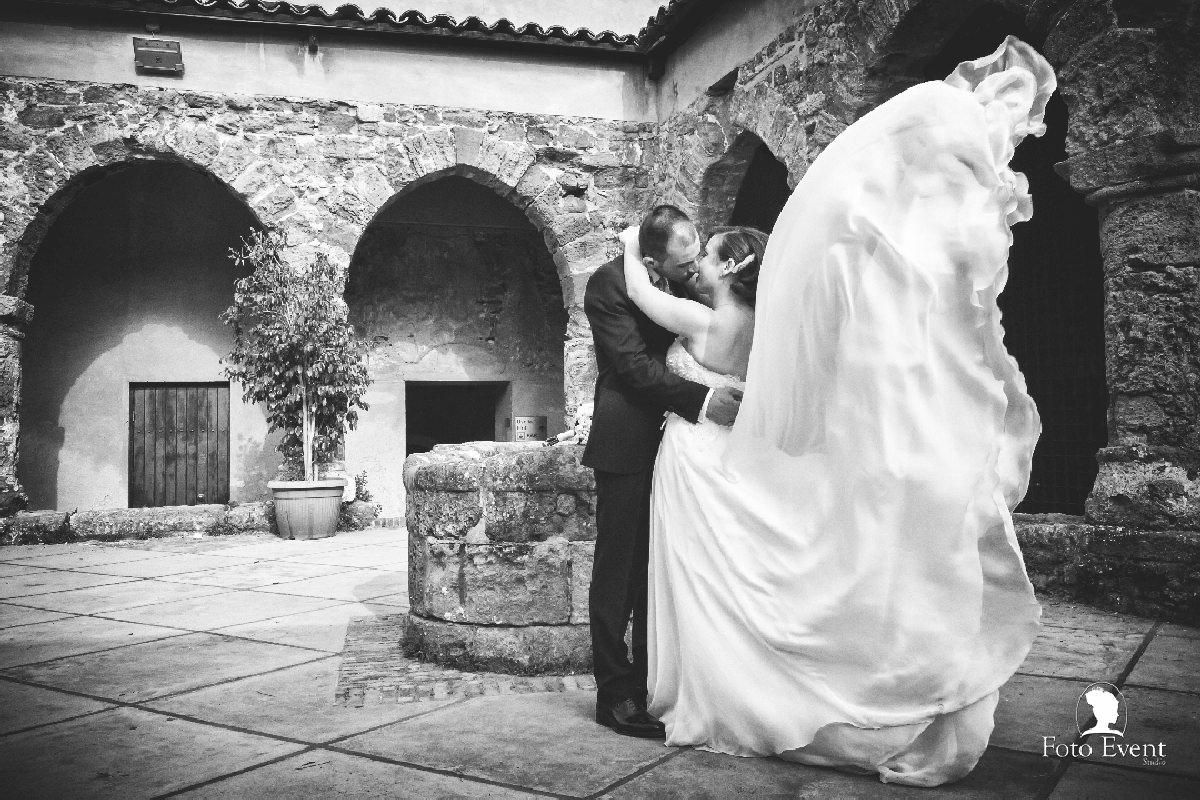 2017-05-06 Matrimonio Romina e Angelo Costanza zoom 185_CD