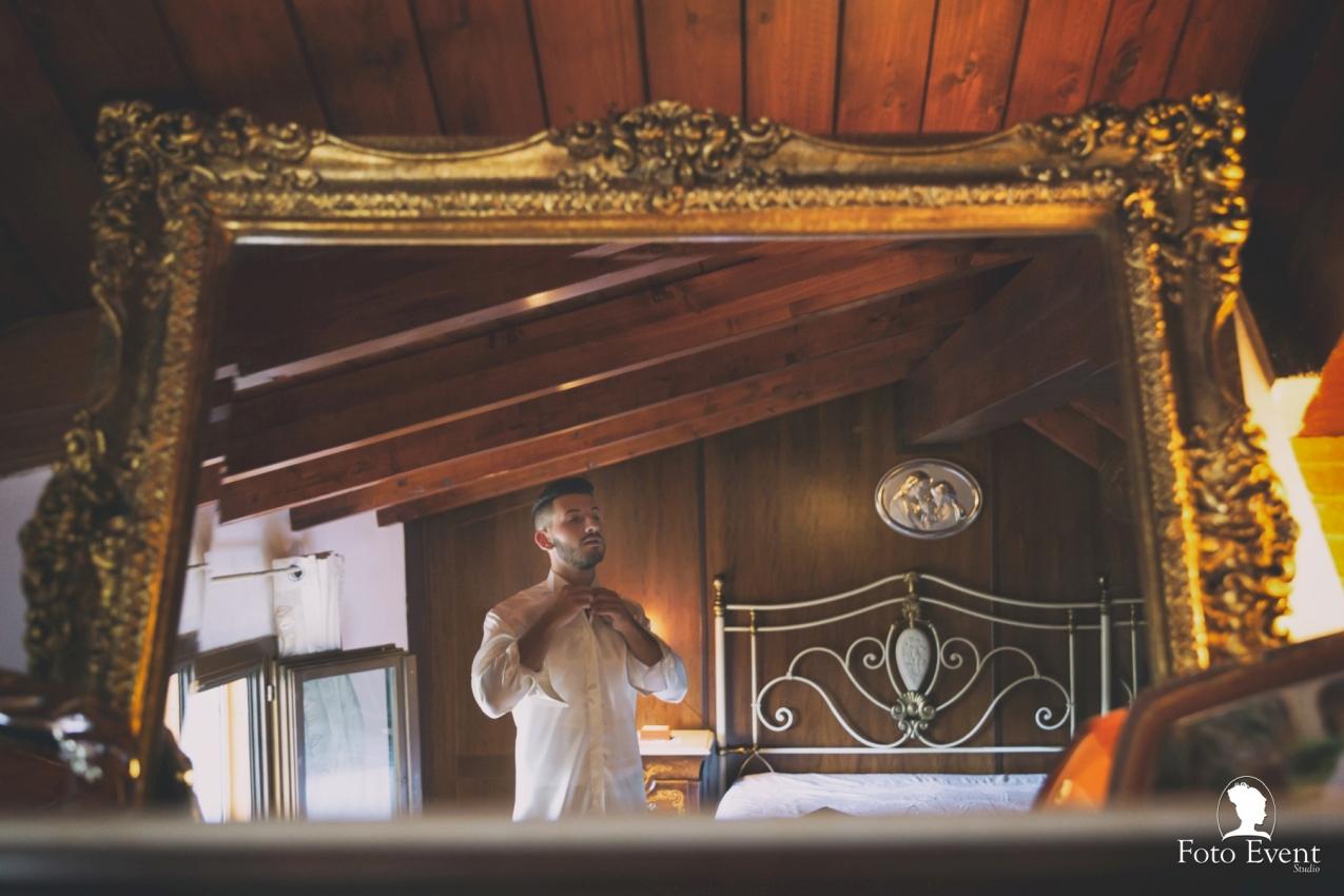 2016-08-23 Matrimonio Viviana e Lillo Vassallo 5DE 056_misura_site