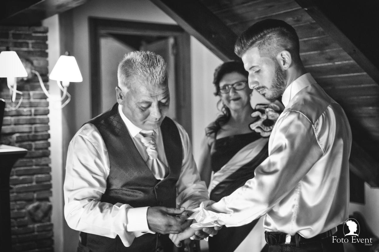 2016-08-23 Matrimonio Viviana e Lillo Vassallo 5DE 079_misura_site