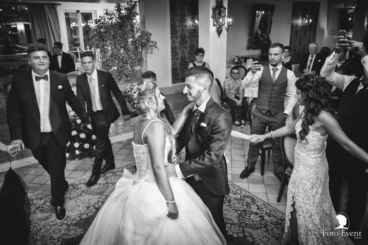 2016-08-23 Matrimonio Viviana e Lillo Vassallo 5DE 1013_misura_site