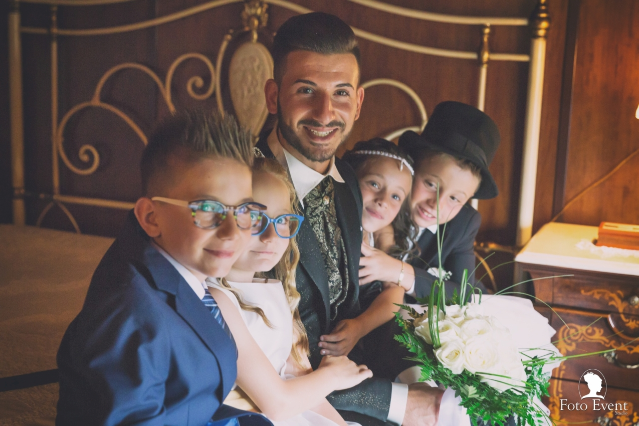 2016-08-23 Matrimonio Viviana e Lillo Vassallo 5DE 174_misura_site
