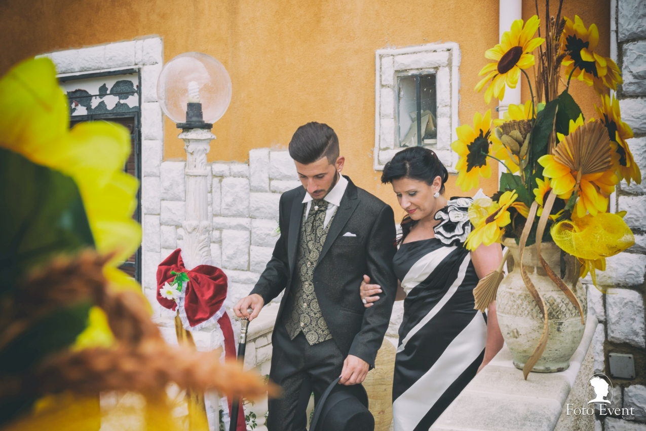 2016-08-23 Matrimonio Viviana e Lillo Vassallo 5DE 249_misura_site