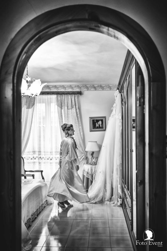 2016-08-23 Matrimonio Viviana e Lillo Vassallo 5DE 318_misura_site