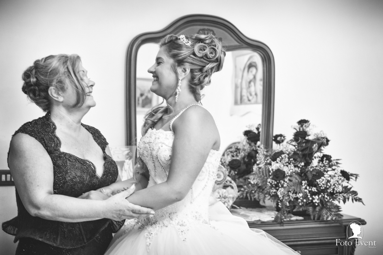 2016-08-23 Matrimonio Viviana e Lillo Vassallo 5DE 341_misura_site