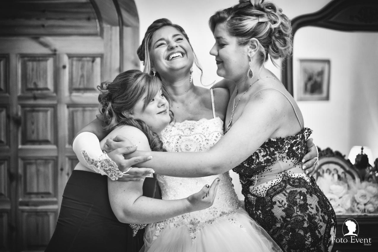 2016-08-23 Matrimonio Viviana e Lillo Vassallo 5DE 381_misura_site