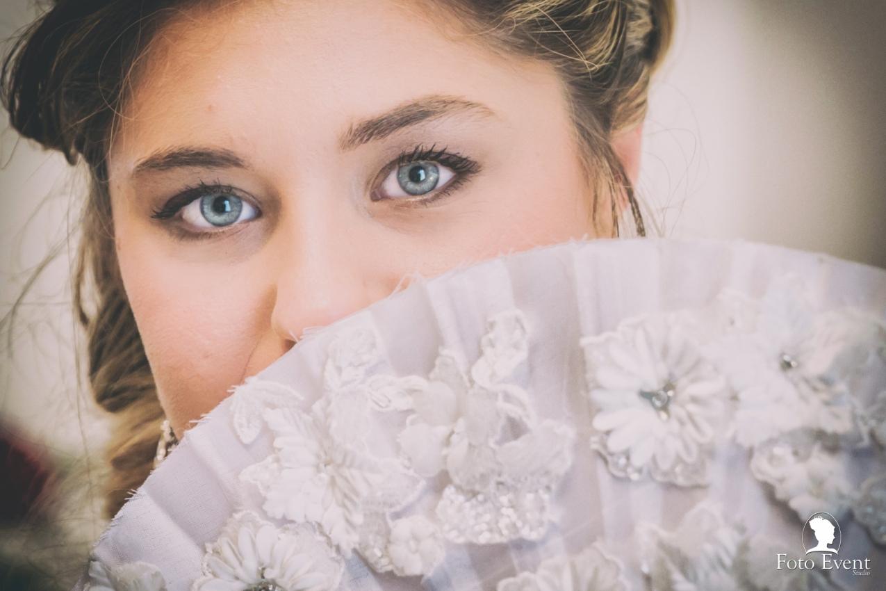 2016-08-23 Matrimonio Viviana e Lillo Vassallo 5DE 430_misura_site