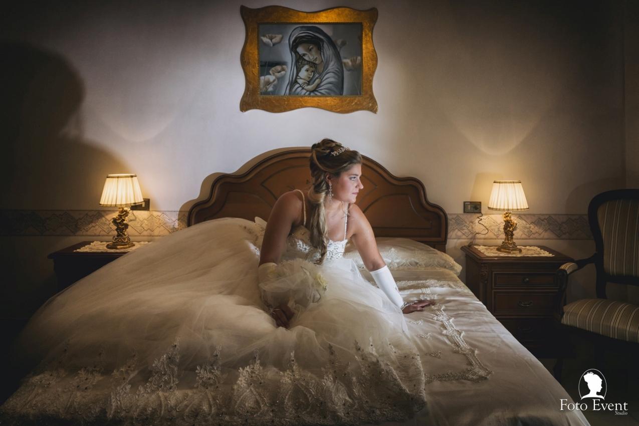 2016-08-23 Matrimonio Viviana e Lillo Vassallo 5DE 443_misura_site