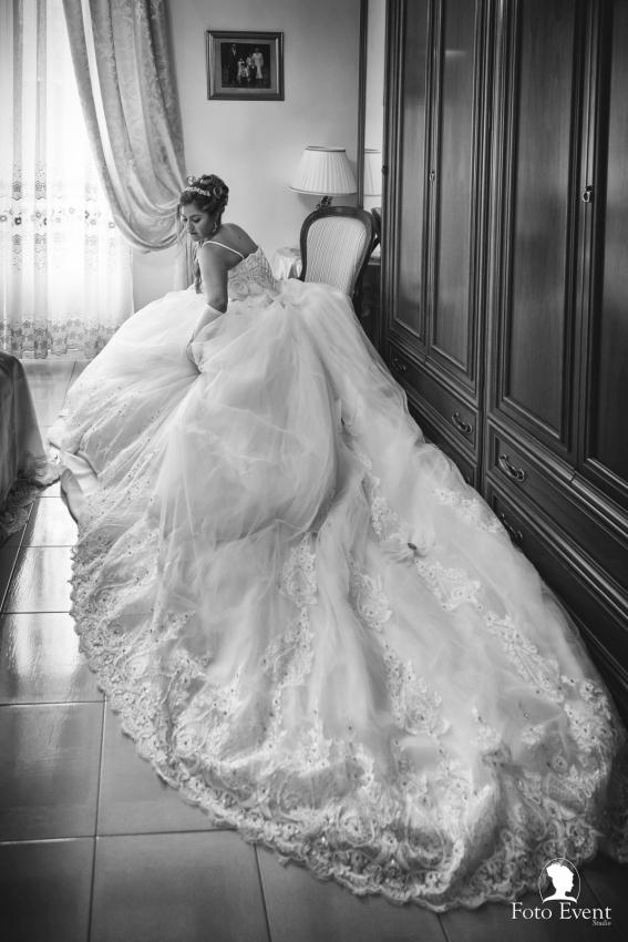 2016-08-23 Matrimonio Viviana e Lillo Vassallo 5DE 448_misura_site