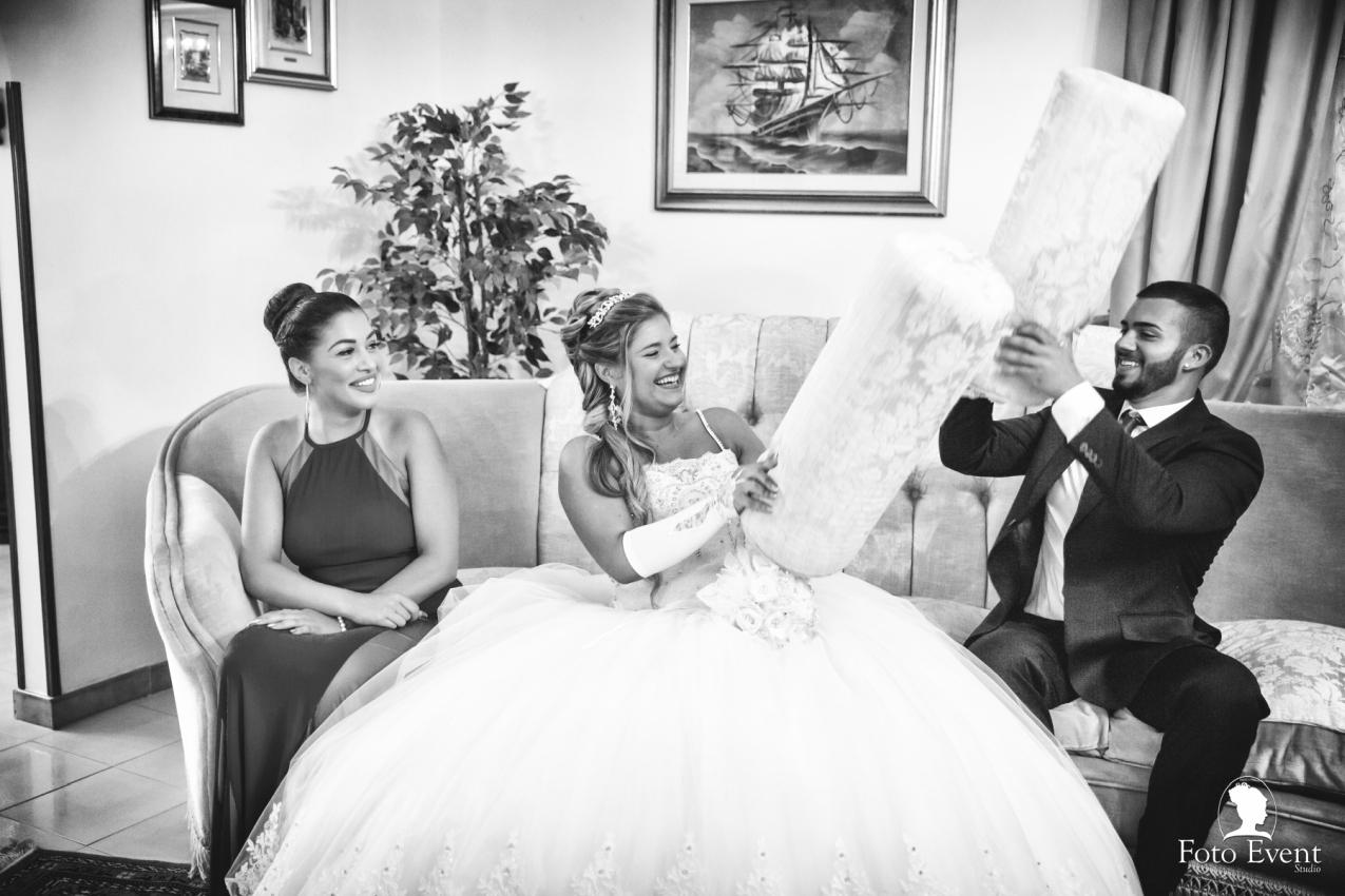 2016-08-23 Matrimonio Viviana e Lillo Vassallo 5DE 535_misura_site