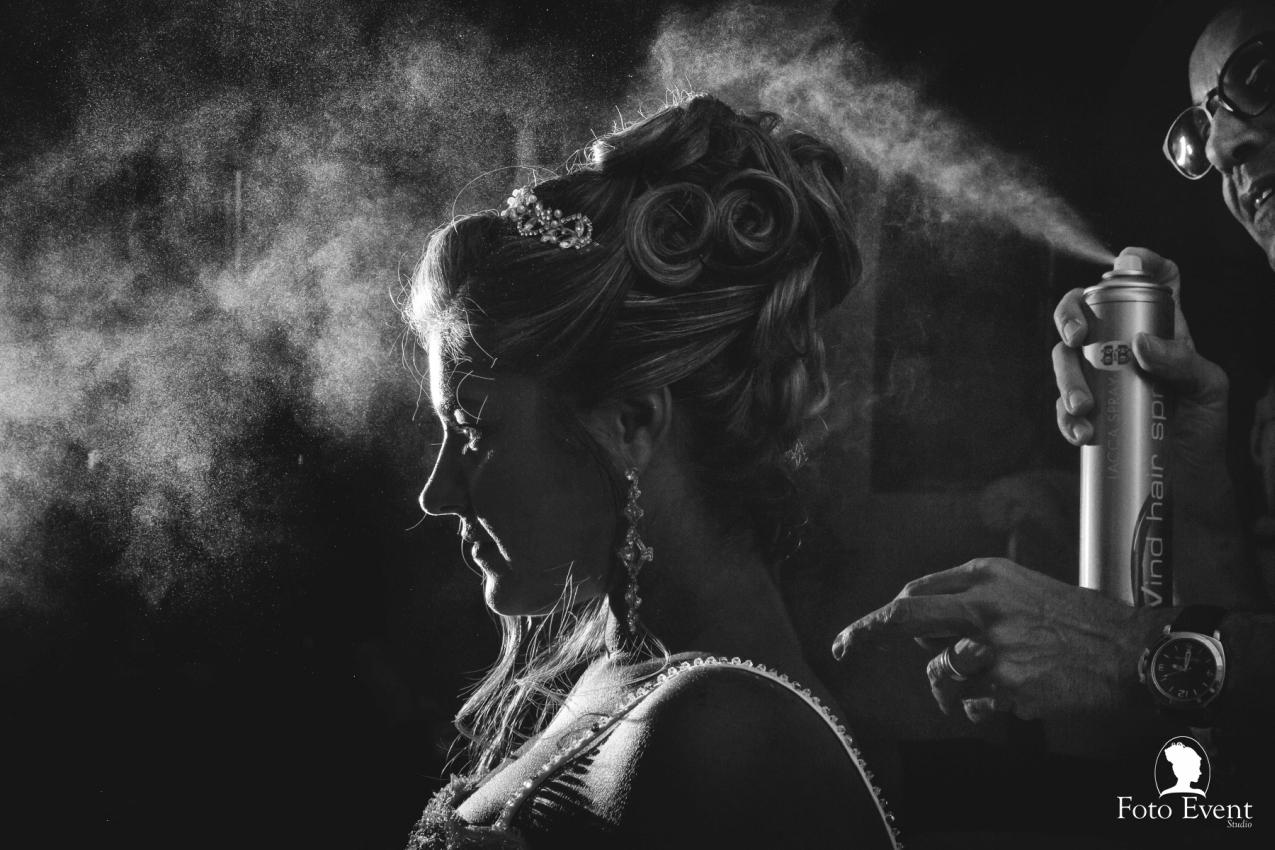 2016-08-23 Matrimonio Viviana e Lillo Vassallo 5DE 546_misura_site