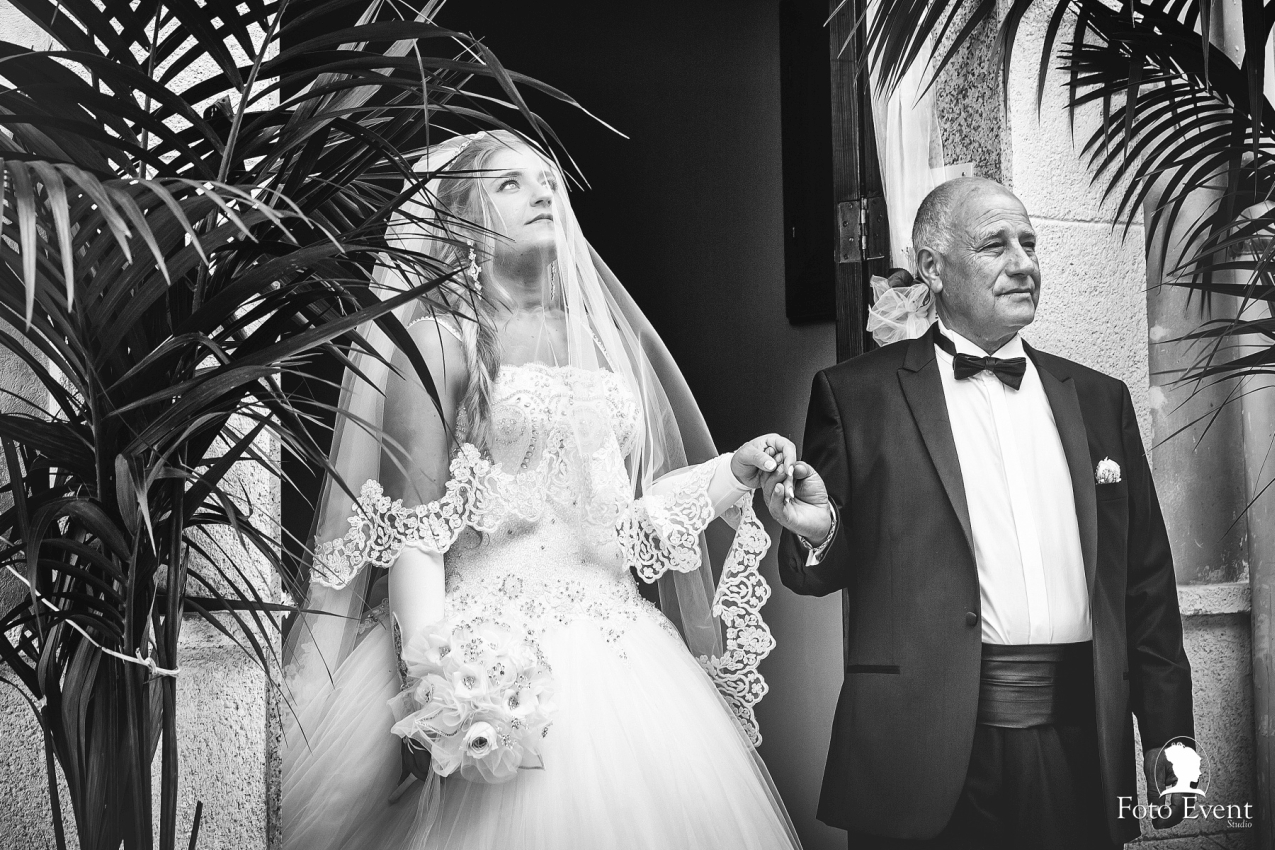2016-08-23 Matrimonio Viviana e Lillo Vassallo 5DE 579_misura_site